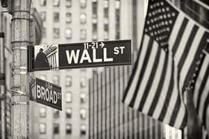 Big Banks Could Implode Before They're Broken Up