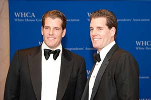 A Winklevoss Bitcoin ETF Guide for Investors