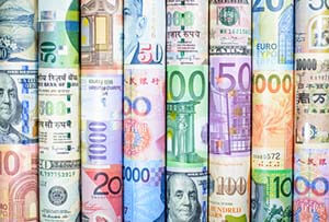 World Currency Profit Game Plan – Phase 1