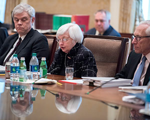 FOMC Meeting Today – What Investors Must Know Now