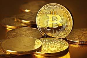 Bitcoin Price Surges Today, and More Gains Are Coming