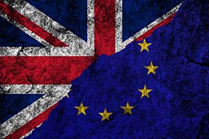 How to Profit from the New Post-Brexit Paradigm
