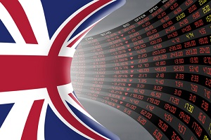 Is a Stock Market Crash Coming After Brexit Vote Results?