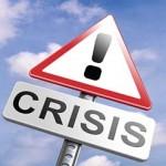 Global crises