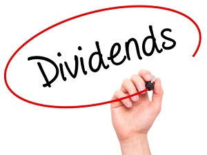 The Top 3 Dividend Stocks to Buy in 2016