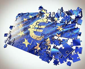 European Union Collapse Imminent If These 2 Ticking Time Bombs Explode
