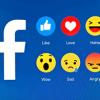 Facebook stock split