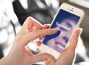 Will the Facebook Stock Split Happen in 2016?