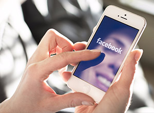 The Facebook Stock Price Is Headed for $250
