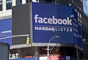 Facebook Stock Split Vote Passes, Here's What to Do Next