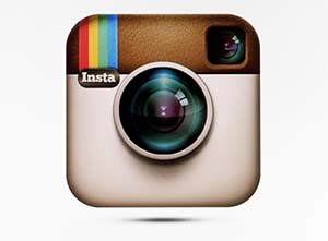 Facebook Stock Price Today Climbs After Instagram Hits 500 Million Users
