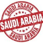 new Saudi oil minister