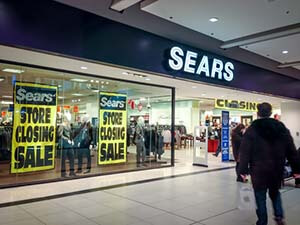Is Sears Doomed for Bankruptcy in the Second Half of 2016? (SHLD)