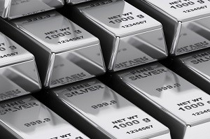 Our Silver Price Prediction for the Short Term