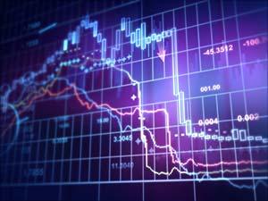 Dow Jones Industrial Average Today Slips After Underwhelming Q2 GDP Report