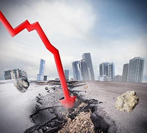 Protect Yourself from a 2016 Stock Market Crash Following Today's BOJ News