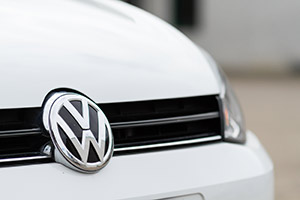 Don't Buy the Volkswagen Stock Price Rally Following Settlement News