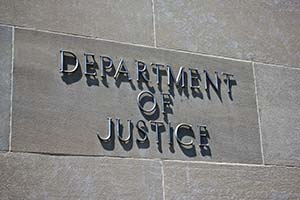 Why the DOJ Finally Nabbed These Big Bad Bankers