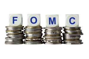 FOMC Meeting Minutes Released Today – What Investors Must Know