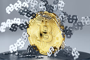 Why the SolidX Bitcoin ETF Is a Step Behind the Winklevoss Bitcoin ETF