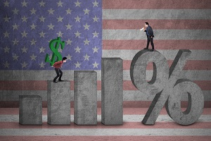 Will We See an Interest Rate Hike in 2016?