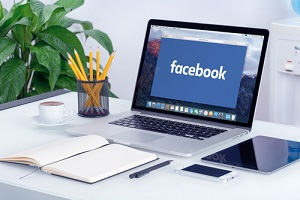 Ahead of Facebook Stock Split, This Is How You Play FB