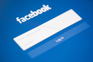 Should I Buy Facebook Stock After Q2 2016 Earnings?