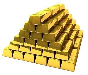 best gold mining stocks to buy