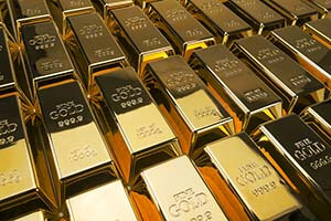 Three Tips on How to Buy Gold