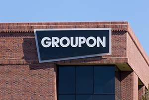 Why the GRPN Stock Price Is Soaring Today and What to Expect Next