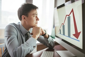 How to Profit from a Stock Market Drop