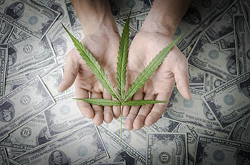 Marijuana Stocks Will Soar as the Industry Grows to $30 Billion by 2020