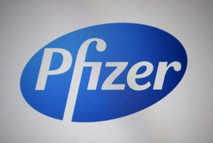 Forget Allergan – Here's Pfizer's Real High-Profit Ace