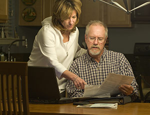 Social Security: Study Finds Nearly Half of Baby Boomers Have No Retirement
