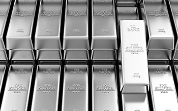 The Silver Spot Price Will Keep Climbing in 2016 – Here's How High