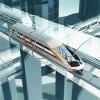 transit technology