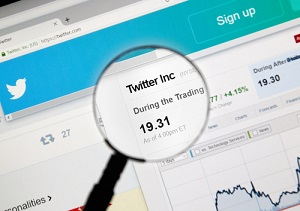 Twitter Stock Price Tanks Today and Won't Recover Any Time Soon