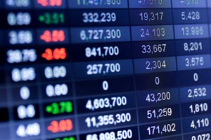 Dow Jones Industrial Average Today Slumps as Oil Prices Drop