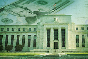 How to Survive the Fed and Thrive into Retirement