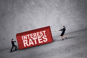 How Near-Zero Interest Rates Are Killing the Economy and Threatening Your Retirement