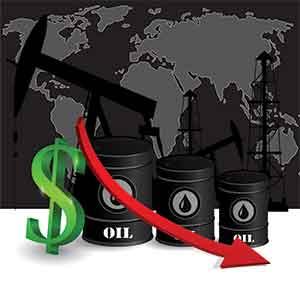 Oil-down