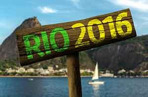 RIO-2016-SIGN