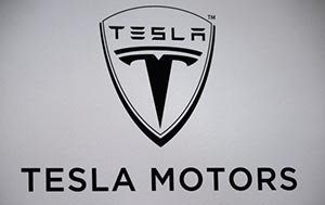 Should i buy tesla stock after q2 earnings for How to buy stock in tesla motors