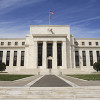 Federal Reserve interest rate