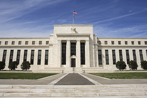 Here's When the Next Federal Reserve Interest Rate Hike Could Happen