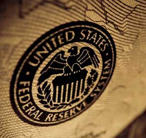 Save Yourselves Before the Fed's Next Big Failure