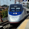 Amtrak loan
