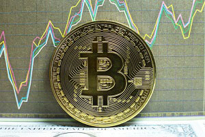 A U.S. Bitcoin IPO Is Closer Than You Think