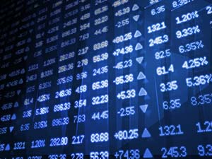 Dow Jones Industrial Average Today Slides as Rate Hike Possibility Weighs on Investor Sentiment