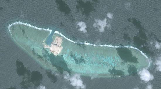 china-sea-1